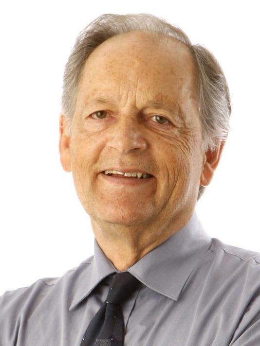 Dave Nordstrand.jpg