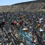 12 drop-off sites for your Burning Man leftovers