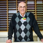 Your Voices: Hank Nanni on 90 years in Binghamton
