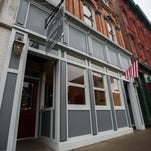 How Owego Kitchen restaurant owners chose their 'House Hunters' fixer-upper
