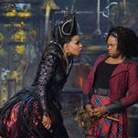 Our critic ranks TV's live musicals, from 'Peter Pan' to  'Hairspray'