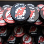 DEVIL OF A DEAL: Hockey stays in Binghamton