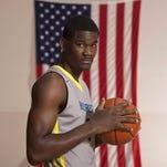 Meet the AmFam ALL-USA Boys Basketball Teams