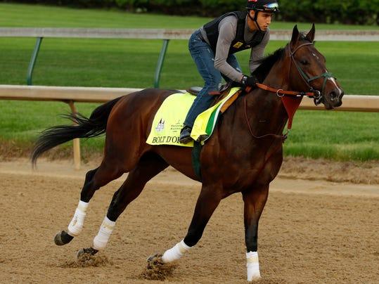Kentucky_Derby_Horse_Racing_49279.jpg