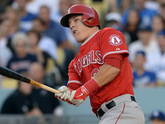 2014-08-26-mike-trout