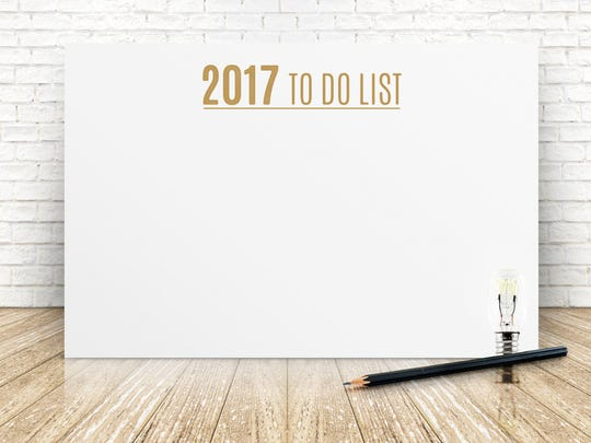 I've got a list of ideas you'll want to keep to help you succeed in your small business in 2017.