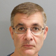 Teacher with history of alcohol arrests pleads guilty to DUI
