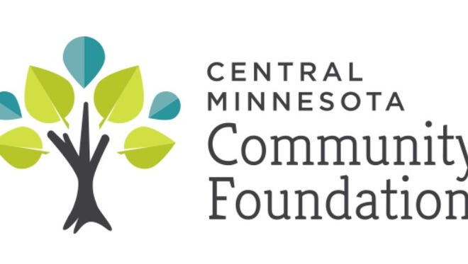 Central Minnesota Community Foundation has awarded more than $87.1 million in grants to local non-profits since 1985.