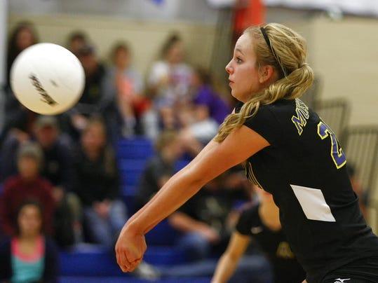 -Volleyball Central v Belt 2.jpg_20131010.jpg