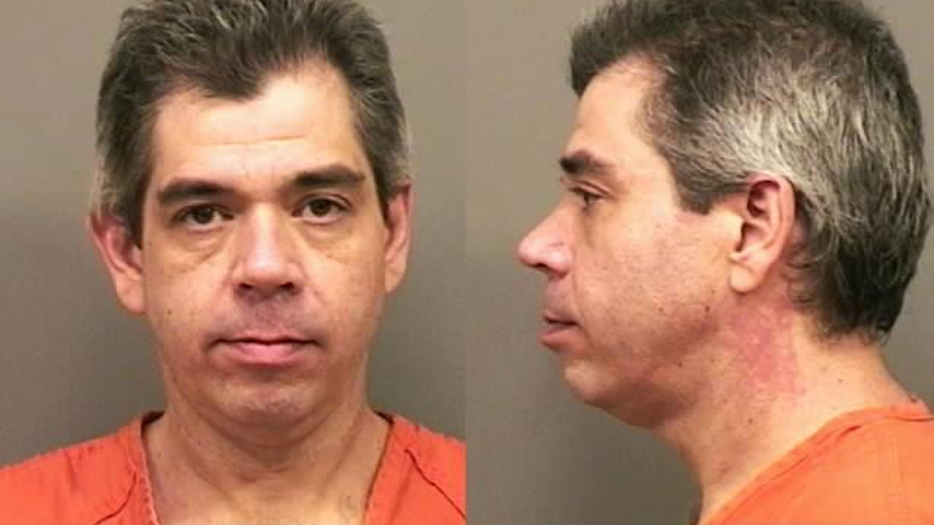 Police Arrest Man Using Craigslist To Sell Stolen Property