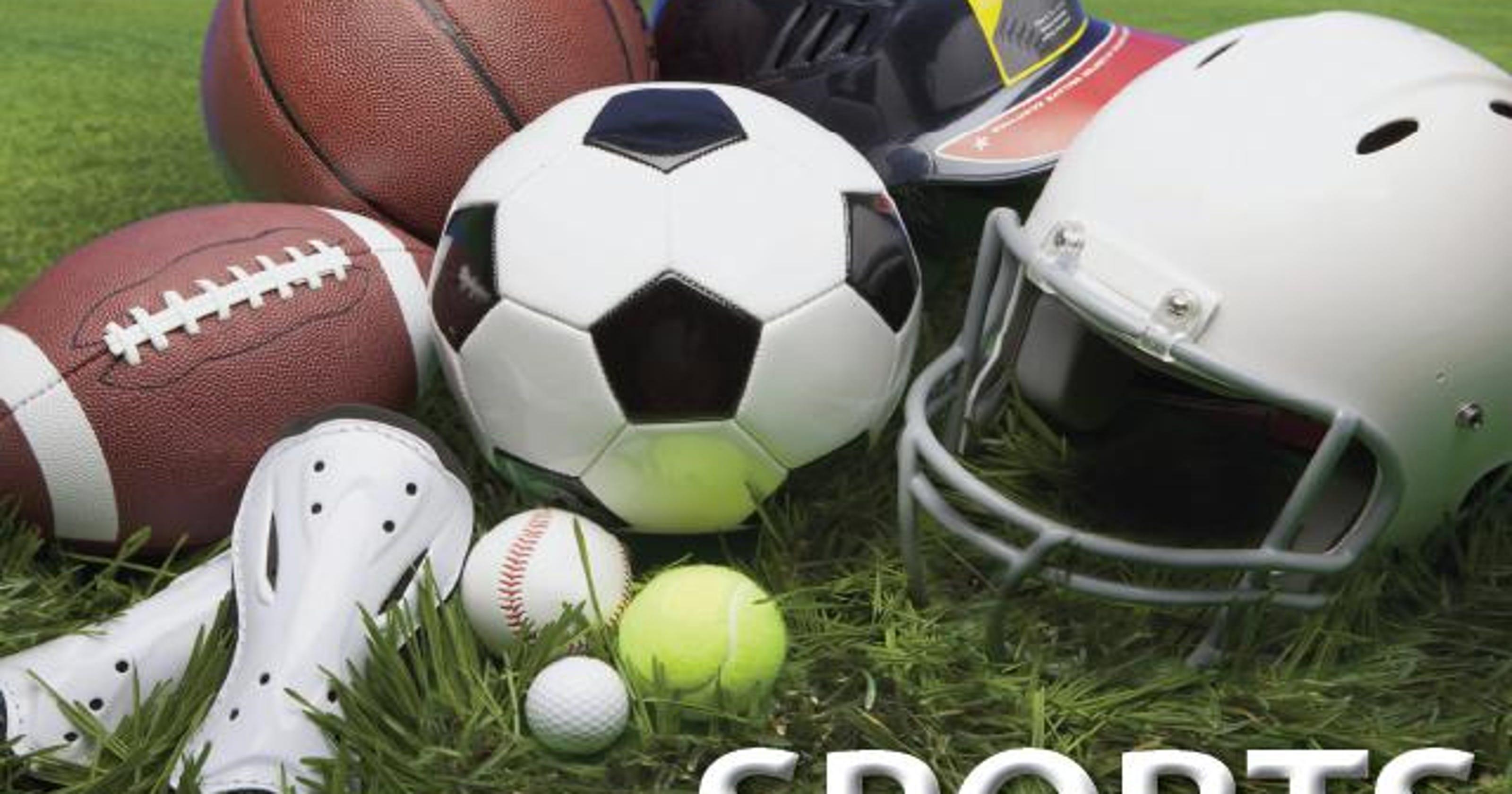 Murfreesboro Antiques Mall Becoming Sports Facility