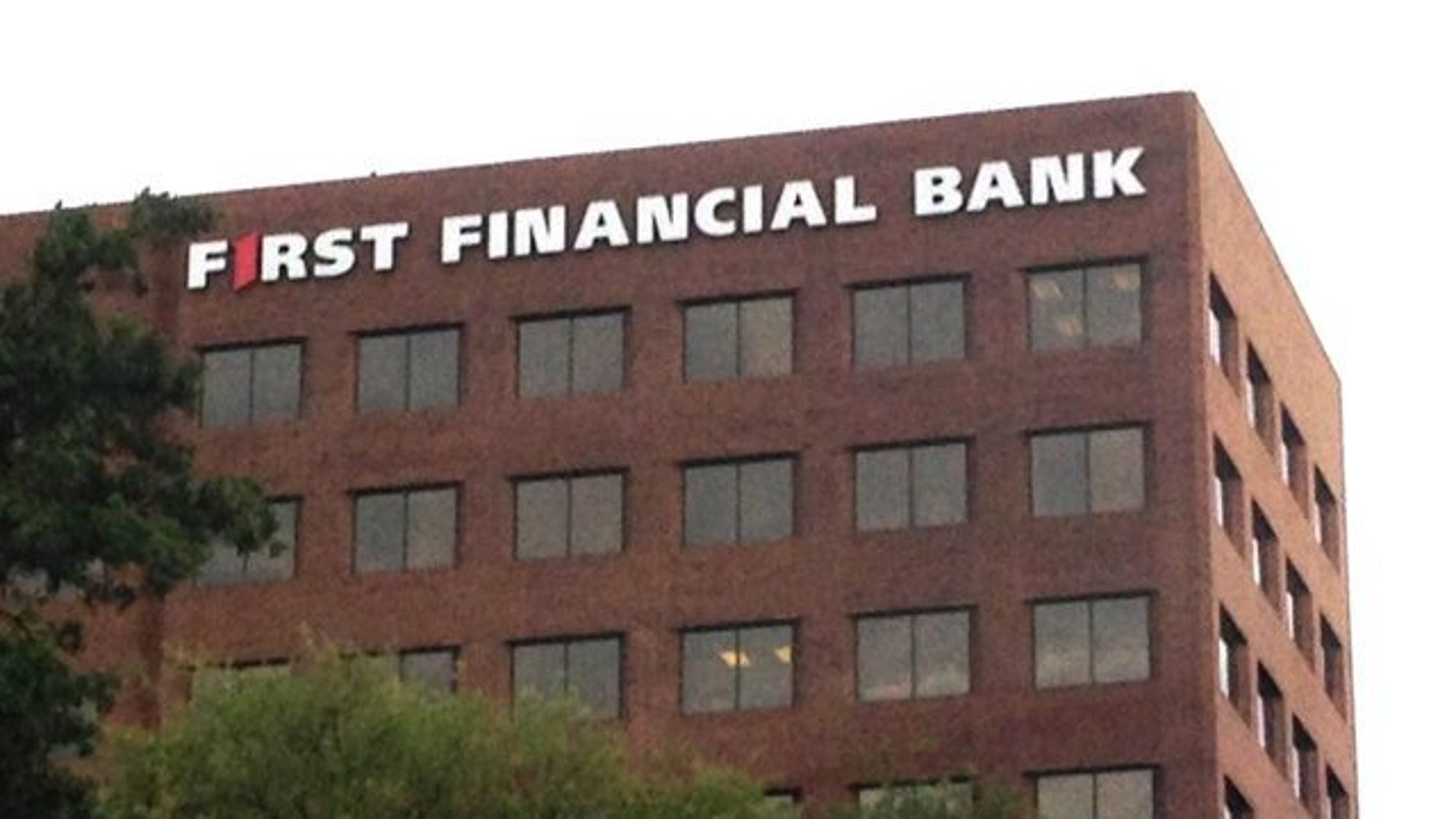 Abilene Based First Financial Reports Earnings 4th Quarter Growth