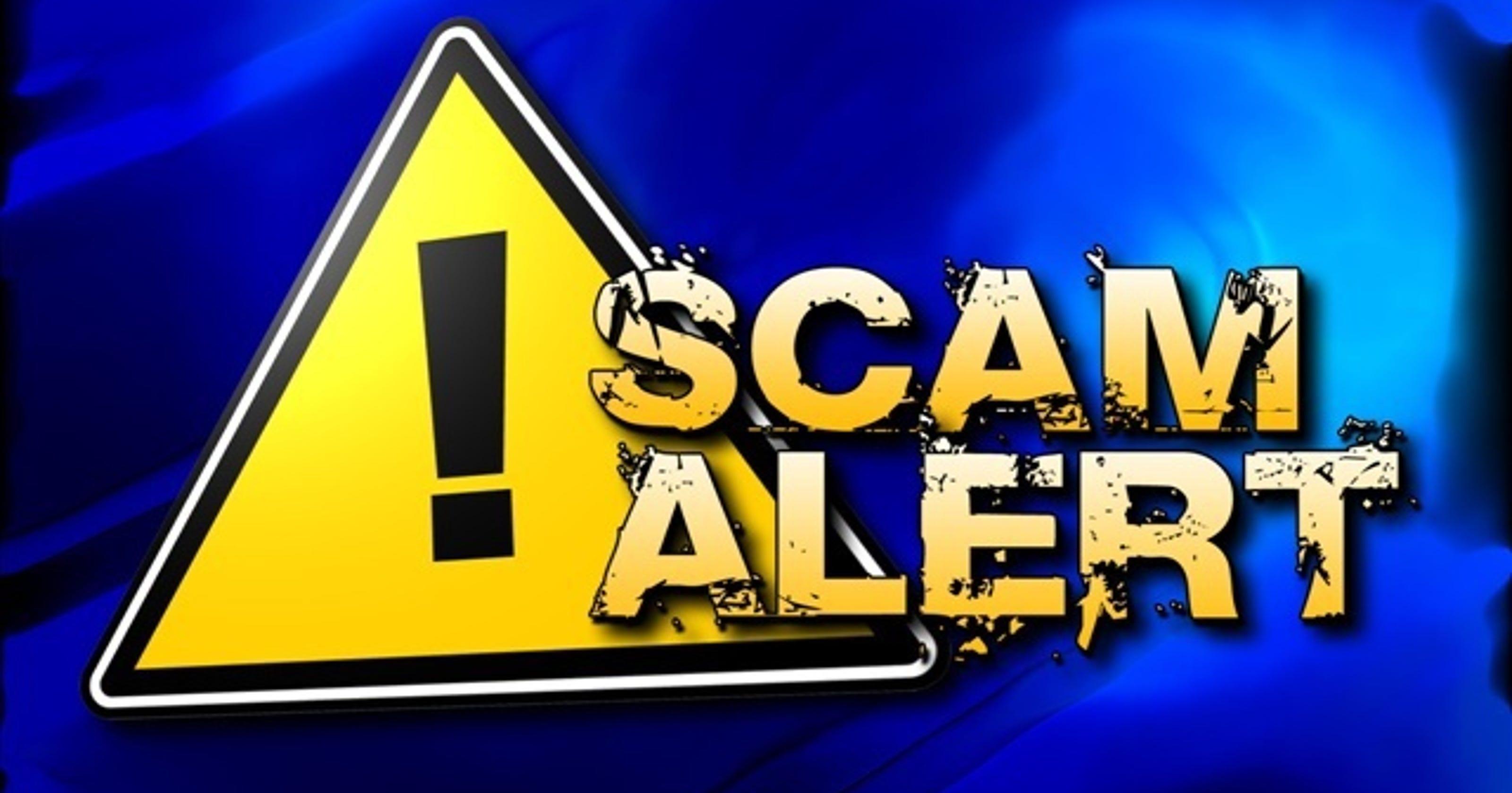 Fraud alert issued for immigrants seeking legal help