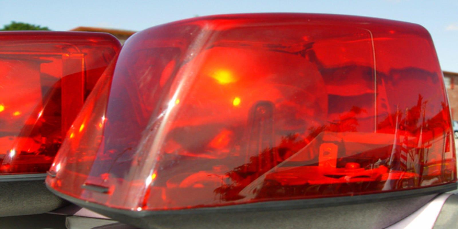 Abilene police issue man citation for allegedly pulling female store clerk's shirt