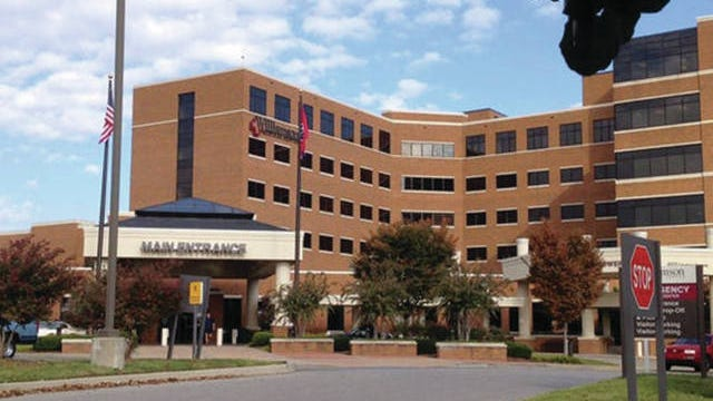 Williamson Medical Center is a 185-bed hospital that provides inpatient and outpatient care, including emergency services, with credentialed physicians in 53 specialties and sub-specialties. The community-focused hospital offers a wide range of wellness services, screenings and classes.