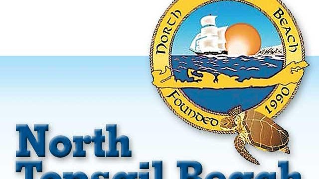 A beach nourishment project completed in North Topsail Beach in 2015 helped restore the shoreline at the south end of town. The town is now reviewing plans for a federal project with Surf City that would cover the same area.