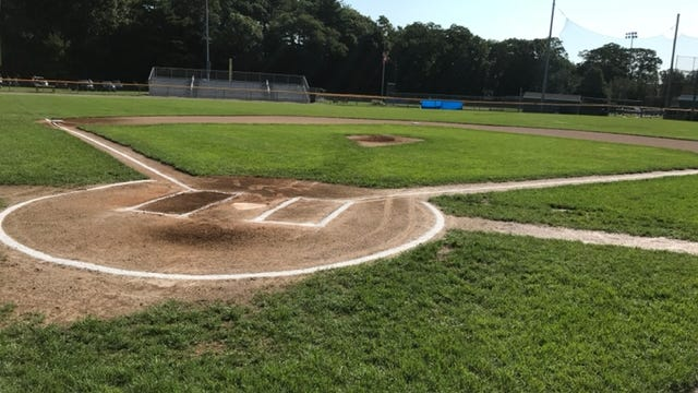 Harry Ball Field, the home of the Beverly Little League, has remained quiet the last two months, because of the pandemic. But that will soon change as early as next week, when practices are scheduled to resume in anticipation of a season with games beginning in July.