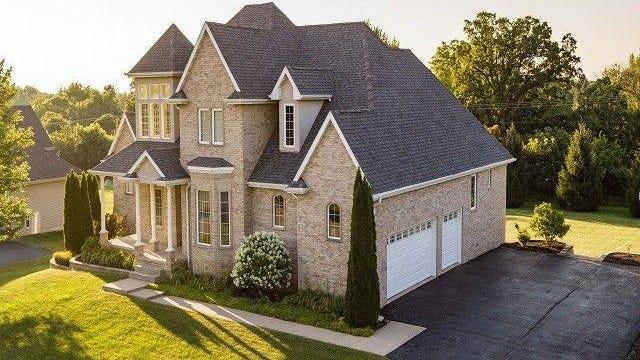 Custom home on sale for $479,900 at 7372 Adrianna Dr, Roscoe