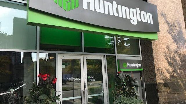The planned merger of Detroit-based TCF Financial Corp. into Huntington Bancshares of Columbus, Ohio, will result in 198 branch closures, including 97 branches that are inside Meijer stores.