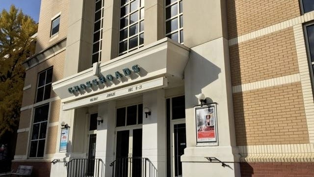 Crossroads Theatre Co. has provided a forum for African-American playwrights, directors and performers since its founding by Ricardo Khan and Lee Richardson, two Rutgers graduates, in 1978. The company moved into its current home on Livingston Avenue in New Brunswick in 1991.