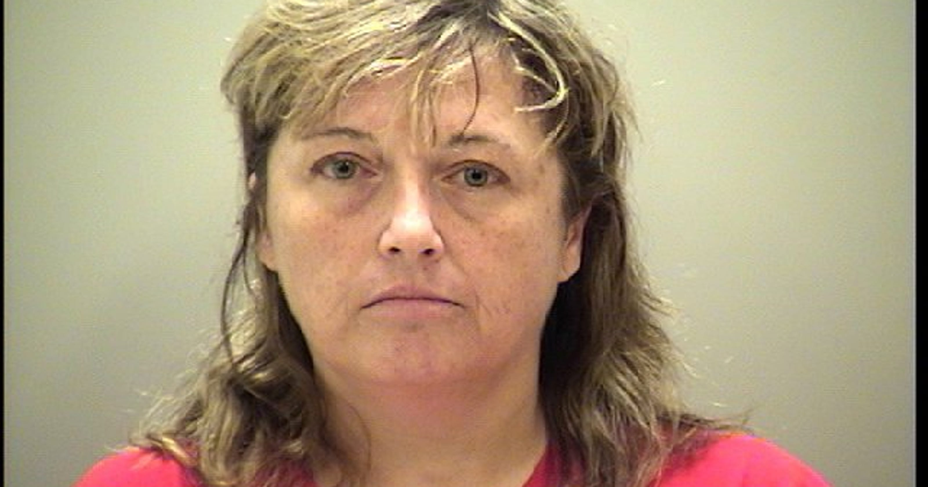 Ex State Worker Indicted In Food Stamp Fraud Case