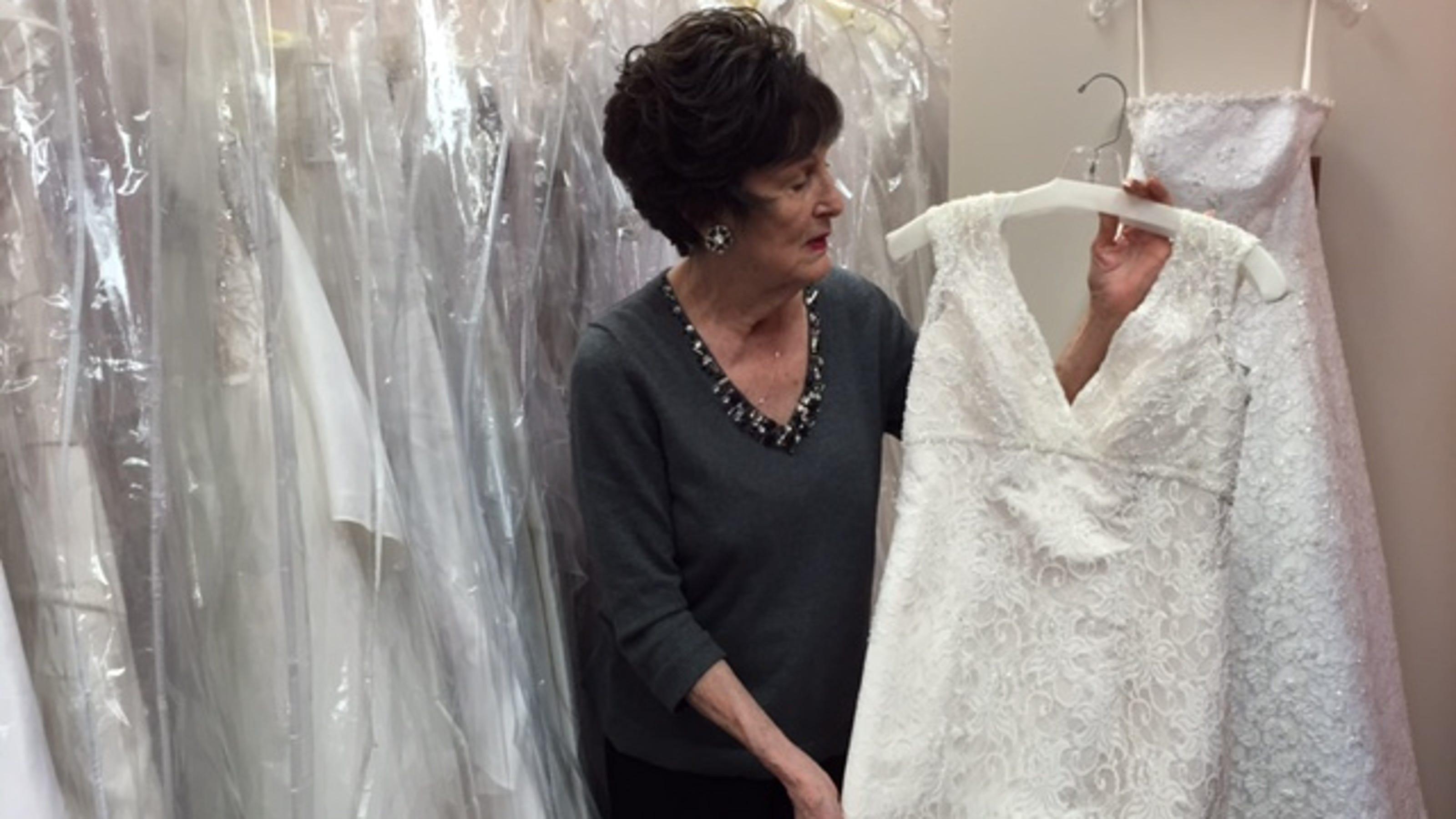Wedding Dress Deals For Brides On A Budget