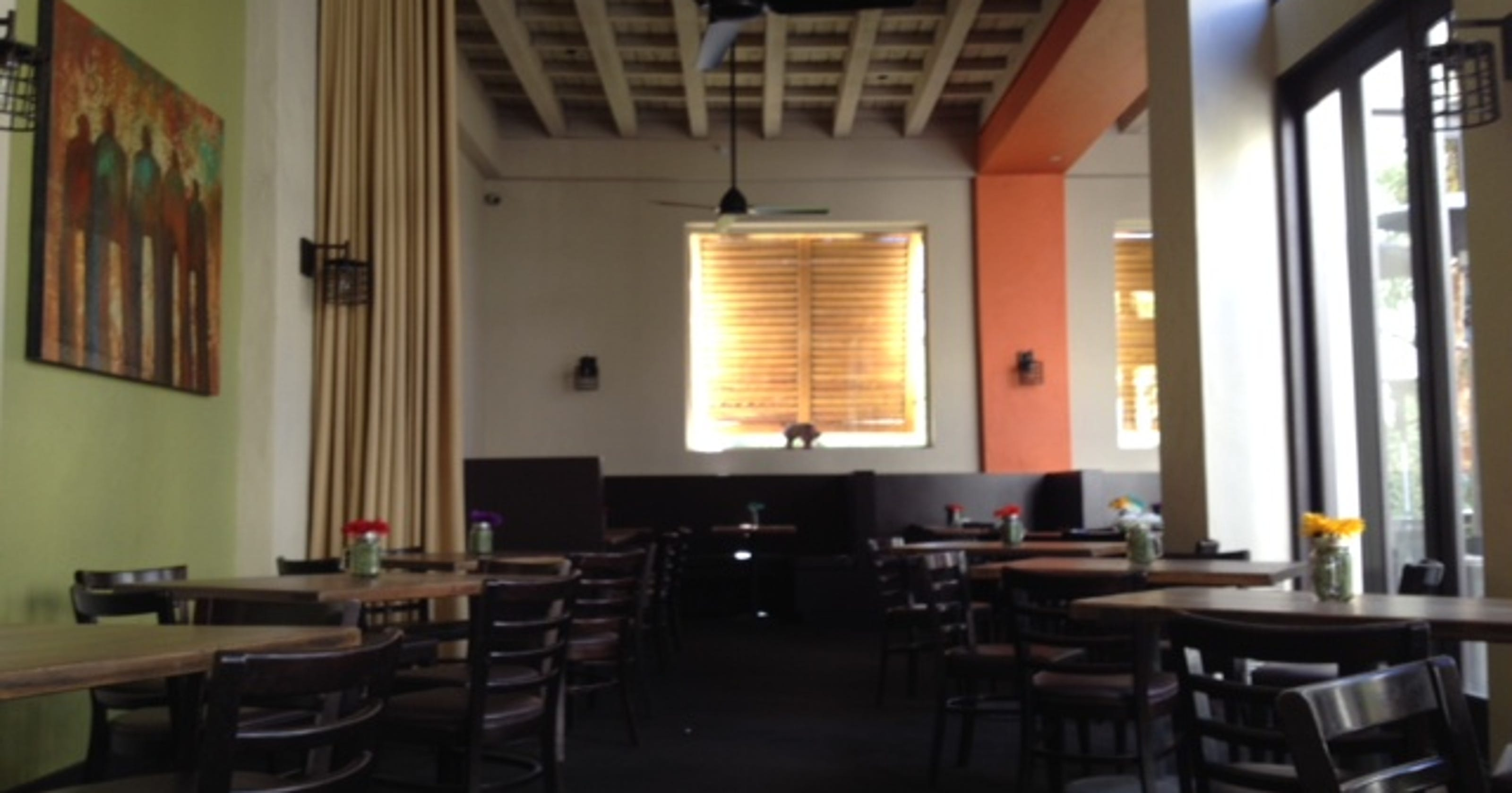 ee38c924dc Catalan restaurant in Rancho Mirage to reopen with new look and menu