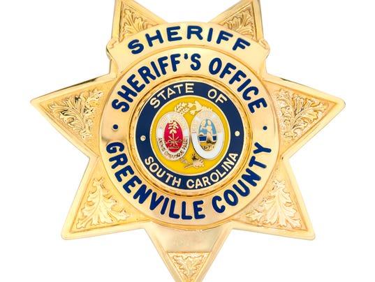 636192934163327656-Sheriff-Star-June-28-2013.jpg
