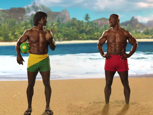 old-spice-world-cup-commercial