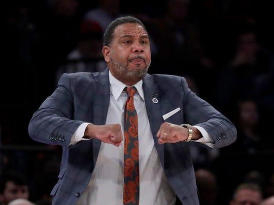 BEast_Butler_Providence_Basketball_08237.jpg