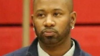 Dave Jones has been hired as the new varsity boys basketball at Eastern High School.