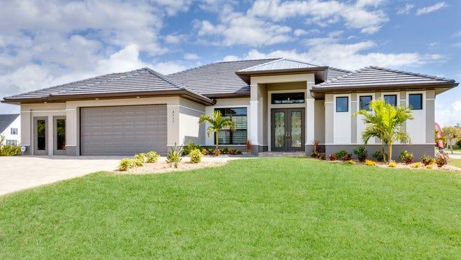 Pinnacle Home Building