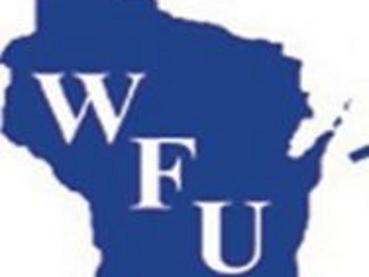WFU.JPG