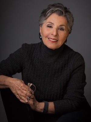 Former Senator Barbara Boxer will be honored for her support of medical research.