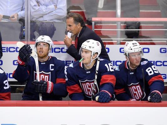 usahockey916.jpg