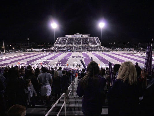 estes stadium night.jpg