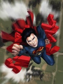 dc-comics-smallville-season-11