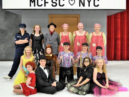 636252722982389637-2017-MCFSC-NYC-Main-Cast.jpg