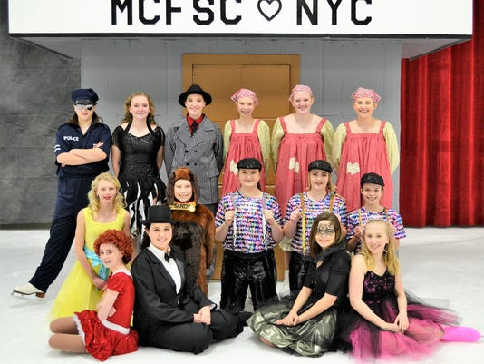 636252722982389637-2017-MCFSC-NYC-Main-Cast.jpg