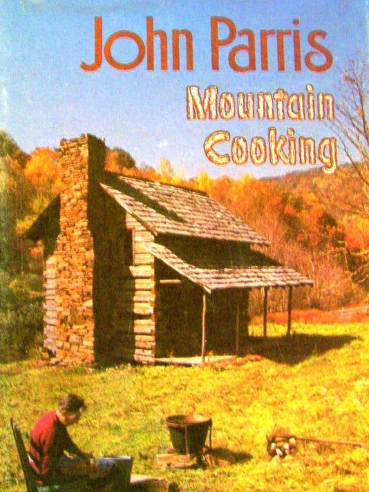 Mountain-Cooking.jpg