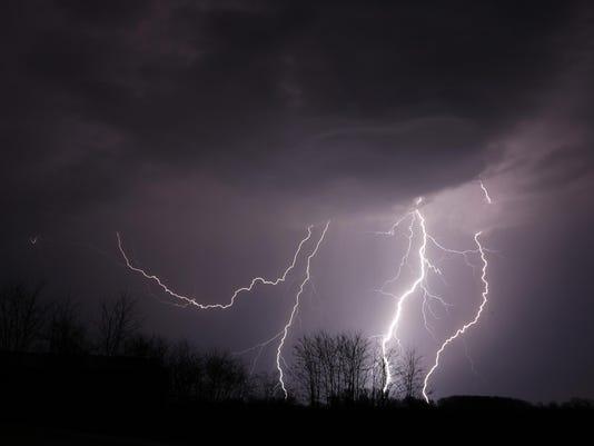 FON lightning 1_030616
