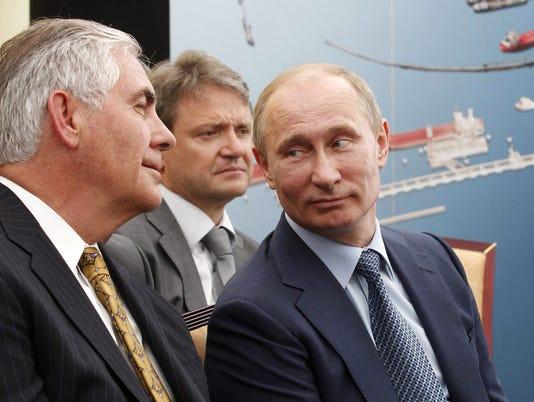 XXX IMG_EPA_FILE_RUSSIA_USA__1_1_LCH6QA4Q.JPG