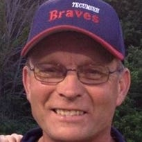 Wood, George hopes to guide Tecumseh to another outstanding season