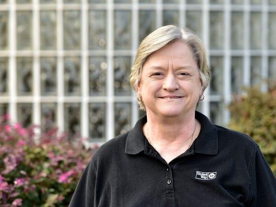 Barbara Sawyer