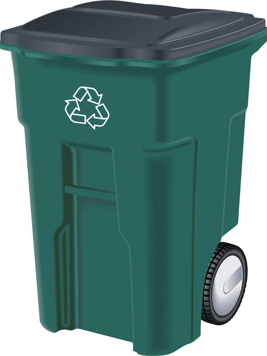 636015007143575037-garbage-bin.jpg