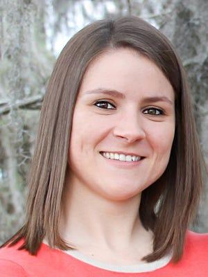 Erin Wooten