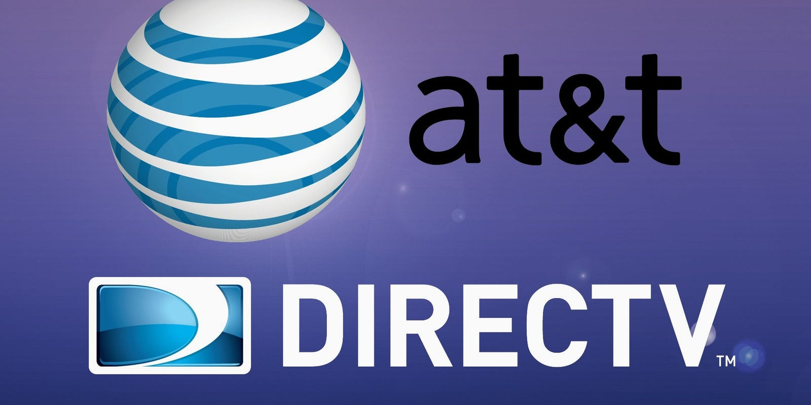 directv support phone