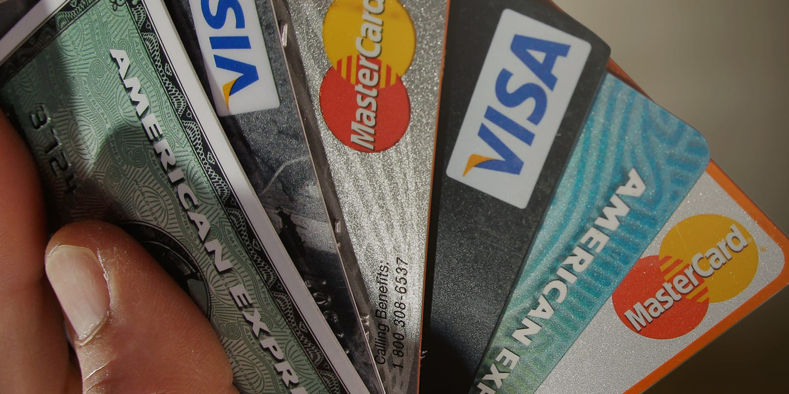 an analysis of credit card abuse in nation today This week, an unverified twitter account claiming to be mcdonalds hong kong, an analysis of credit card abuse in nation today a real branch of the global fast-food giant, went mad.