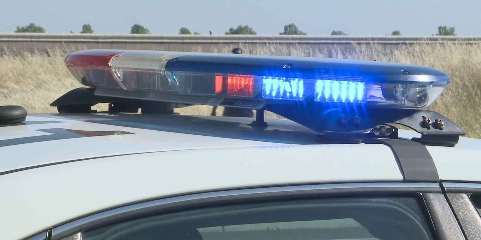 14 Year Old Arrested For Alleged Roseville Bomb Threat