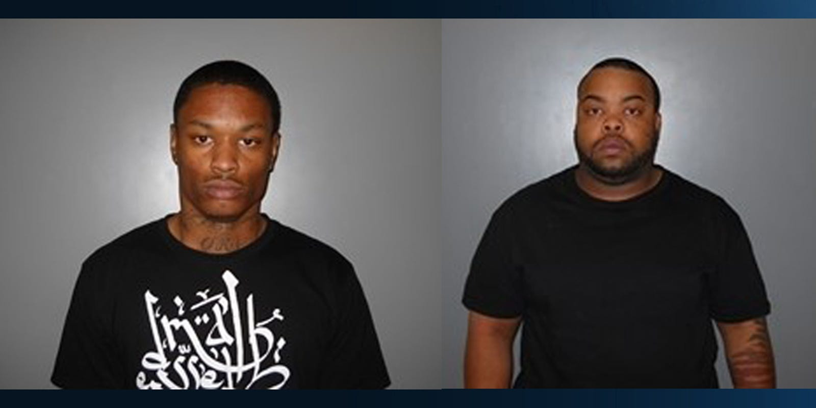 Two Arrested In Rocklin Mercedes Dealership Auto Theft